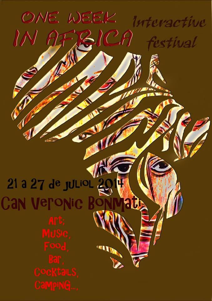 One-Week-in-Africa