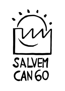logo-can60