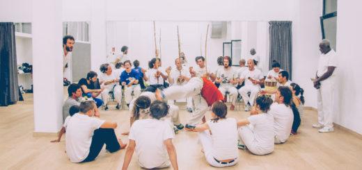 classe-capoeira-gratis