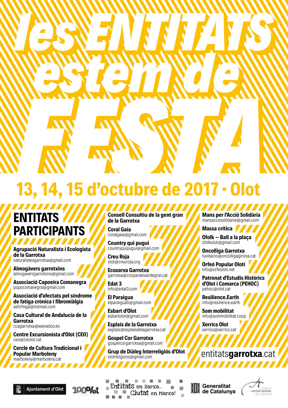 programa-fira-entitats-olot-capoeira