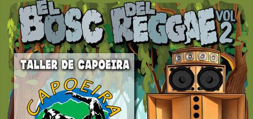 capoeira-reggae-thumb